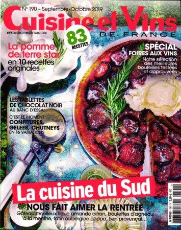Download Cuisine Et Vins En Berry Pdf Free Read Online Origin By
